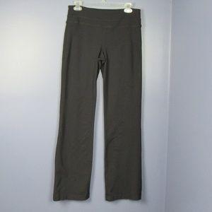 prAna black pants  M  A108